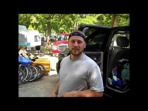 Matt McKenna's Video Resume