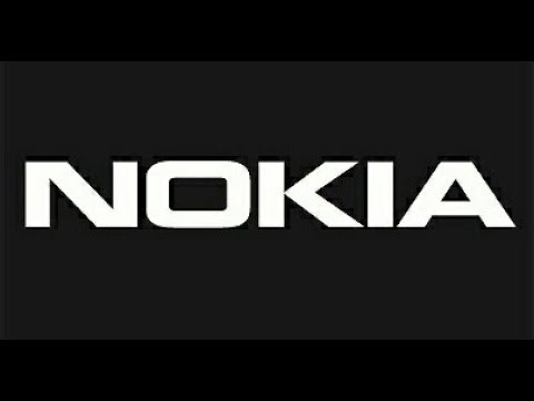 Best Nokia Ringtone trap remix 2019