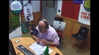 l'arruffapopolo - 24/04/2018 - Sammy Varin
