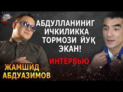Abduazimov Pasportining Yo'qolishi, Moskvadagi Pulsizlik Va Abdulla Qurbonov Uyidagi Tortishuvi