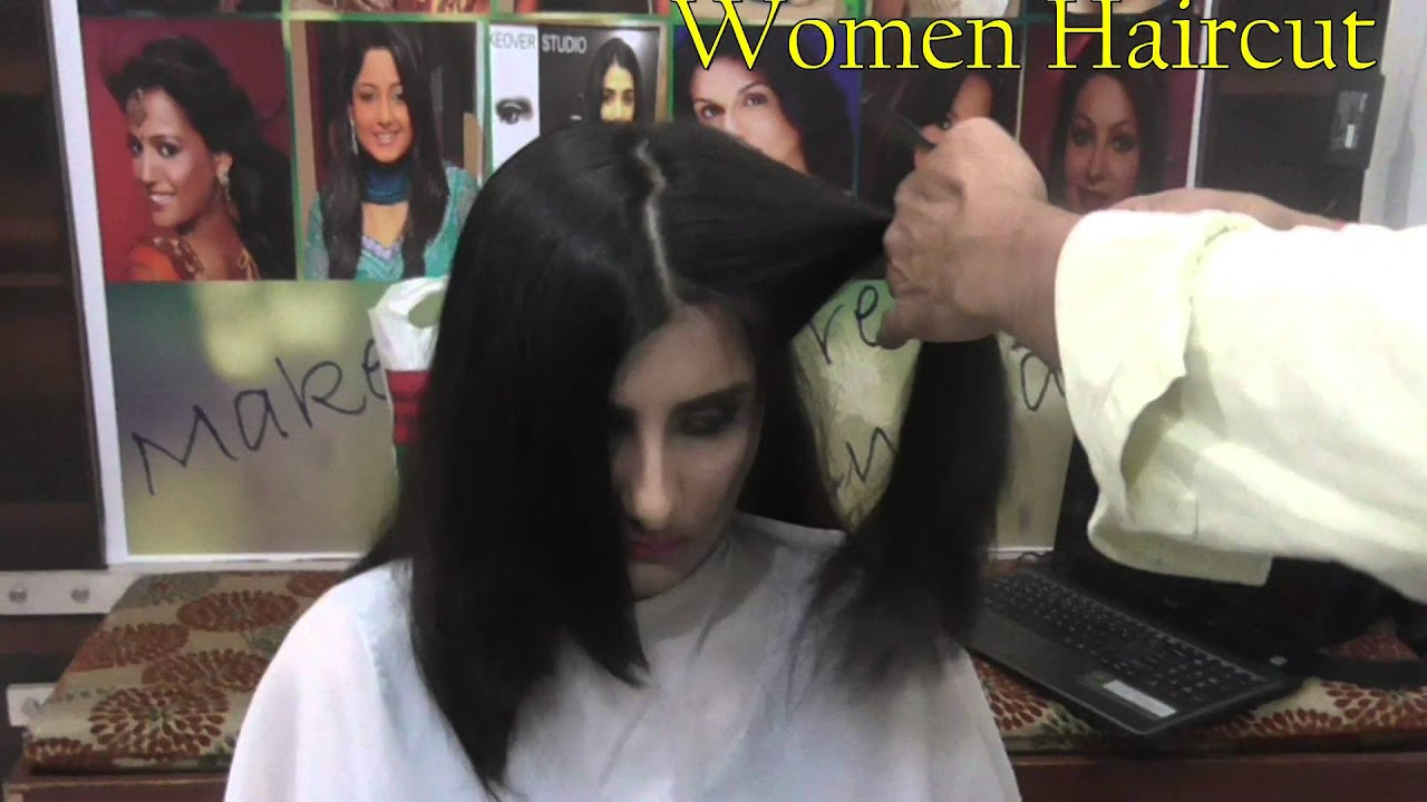Indian Haircut Story 2017 The Best Haircut Of 2018