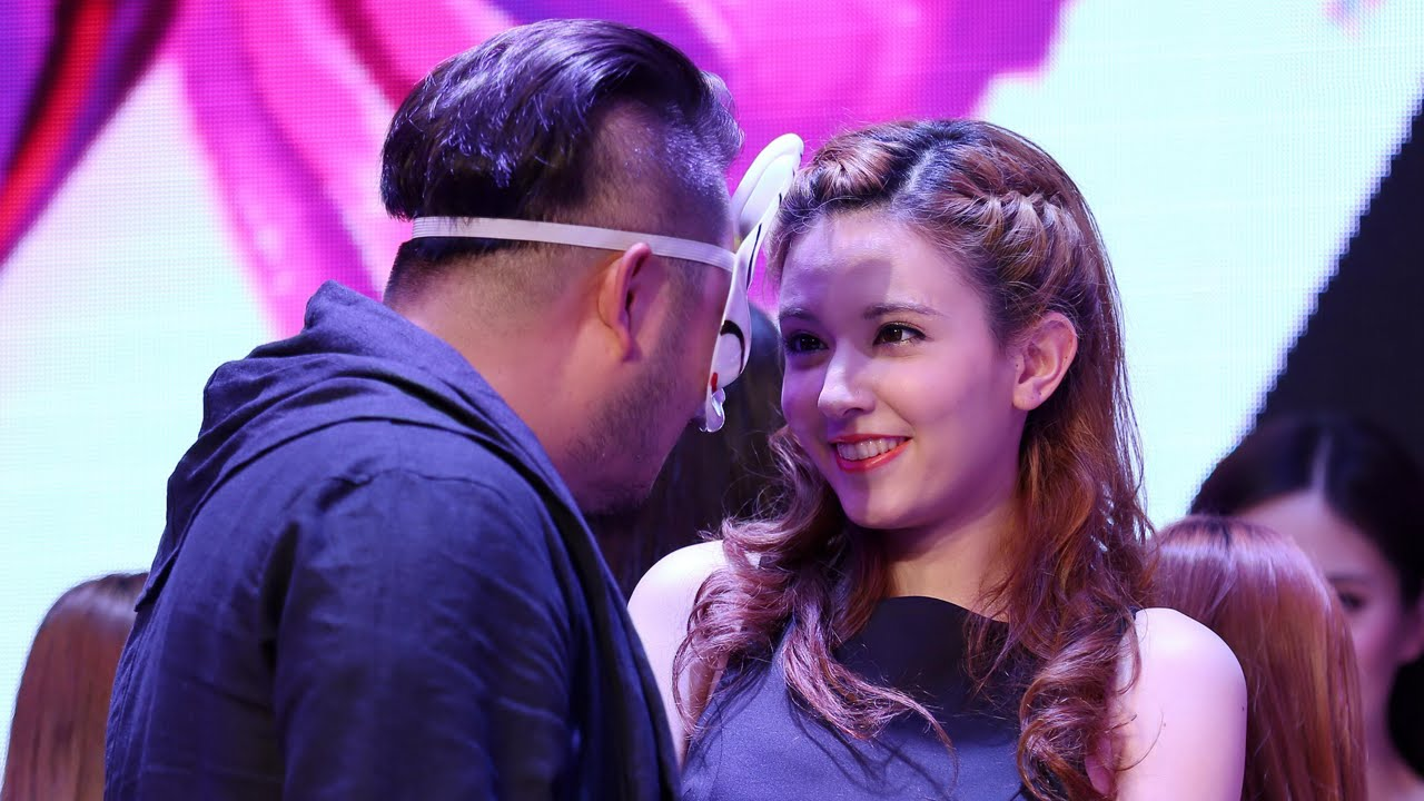 chinese porn star Chinese company Qihoo 360 is offering its finest employee of the year an  unforgettable bonus - a night with a porn star.