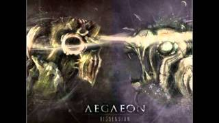 Watch Aegaeon Impermanence video