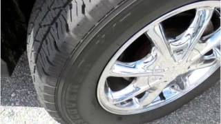 2003 Buick Rendezvous Used Cars Macon GA