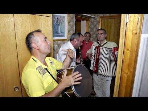 Армянская музыканты на свадьбе Харьков Армянская музыка