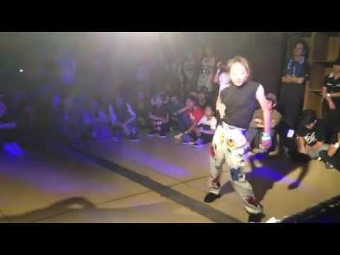 "MARINA vs Mo""ka
