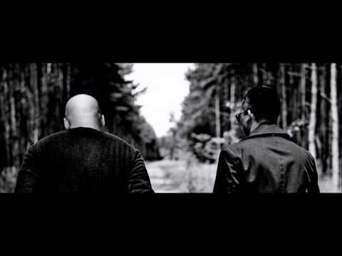 Xavas - Lieben Diese Tracks (Remix)