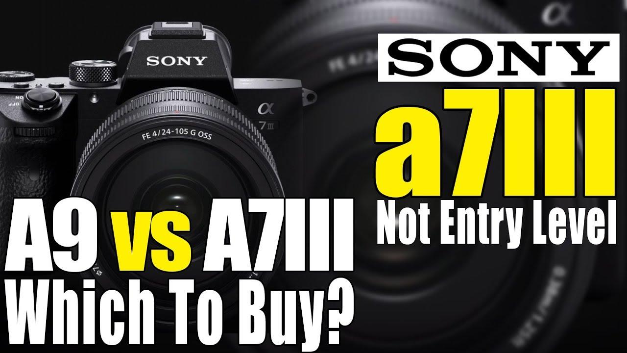 Sony A7 Ebook