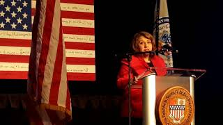 Dr. Veronica Garcia   Santa Fe Public Schools Superintendent