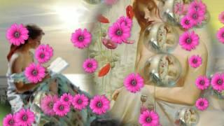 Jean-Luc LAHAYE & AURELIE ?? ? L'amour pour qui ? ?