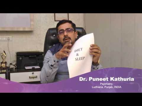 Dr  Puneet Kathuria - YouTube