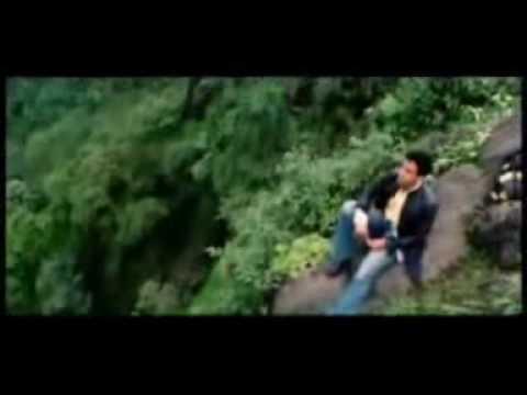 'Kaash Ke Tujhse Main'-('JEENA SIRF MERRE LIYE')- With English Subtitle