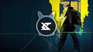 @Reinelex Music Visual by @CreatorX | Avee Player Template download | Reinelex