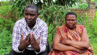 THIS TESTIMONY INCLUDES HOW PASTOR NAMUTEBI SACRIFICED HER CHILD AND BOUGHT ANOTHER ONE FROM MULAGO