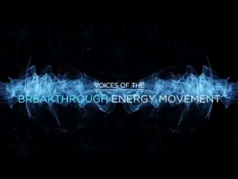 Michael Tellinger // The Global Breakthrough Energy Movement