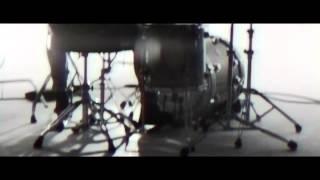 Смотреть клип Circa Waves - Get Away