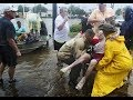 Medical Emergency Rescue in Disasters - Amazing Documentary TV