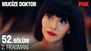 Mucize Doktor 52. Bölüm 2. Fragmanı