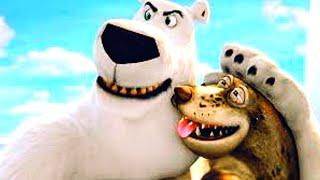 Топ самые ожидаемые мультфильмы 2021,мультфильмы 2021 зимы  лучшие мультфильмы 2021