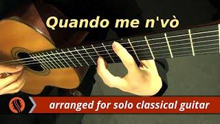 Giacomo Puccini -