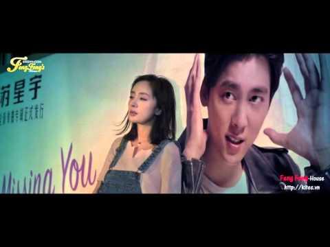 [Vietsub Trailer] Phanh nhiên tinh động - Lý Dịch Phong, Dương Mịch