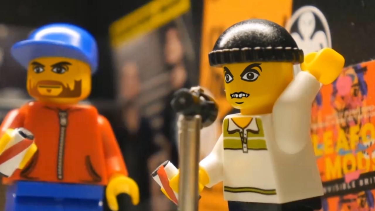lego sleaford mods jobseeker lego sleaford mods jobseeker