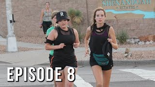 The Amazing Race: Neighborhood Edition Season 6 Episode 8
