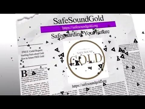 where can i buy gold bullion?