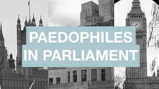 Paedophiles In Parliament (2018)
