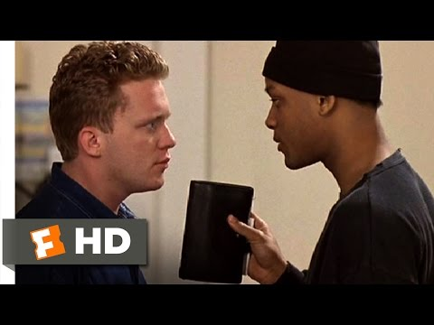 Six Degrees of Separation 812 Movie   Stripping for Info 1993 HD