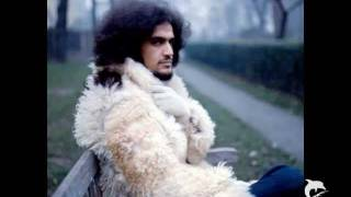 Watch Caetano Veloso Its A Long Way video