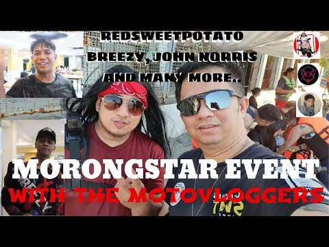 weekend-trip-with-redsweetpotato,-breezy,-john-norris,-and-other-motovloggers-(morongstar-resort)