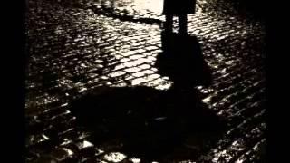 Attila İlhan / Yağmur kaçağı  - Sen beyaz bir kadınsın