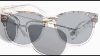 ldnr sunglasses