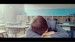 XOX New Single『High School Boo!』特報