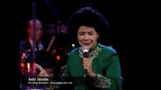 Judy Jacobs - Days of Elijah (No God Like Jehovah).mp4
