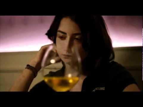 L'amore buio – Trailer