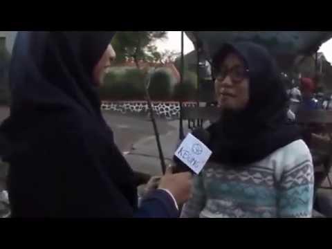 Tugas Bahasa Indonesia (Pembawa berita,Reporter,Narasumber)