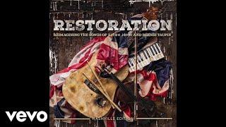 Don Henley, Vince Gill - Sacrifice (Audio) YouTube Videos