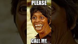 Funny Assamese Prank Call