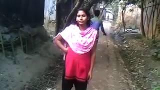 bangla new hot video 2017
