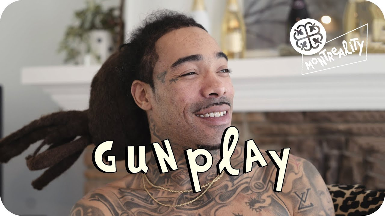 gunplay-x-montreality-interview