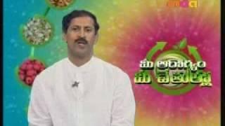 Prakrithi Ashram # 3