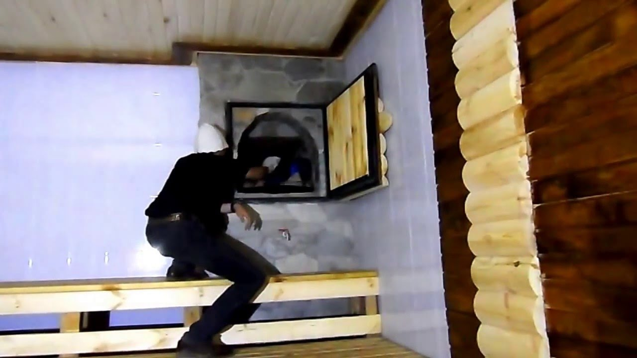 Вобщественной бане видео фото 61-258