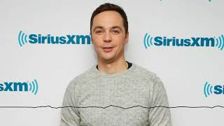 Margaret Spellings Tells Jim Parsons about the Need to Rethink Public Education