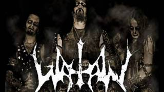 Watain - Reaping Death
