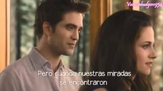 Pop ETC Speak up (Traducida al español) Amanecer parte 2