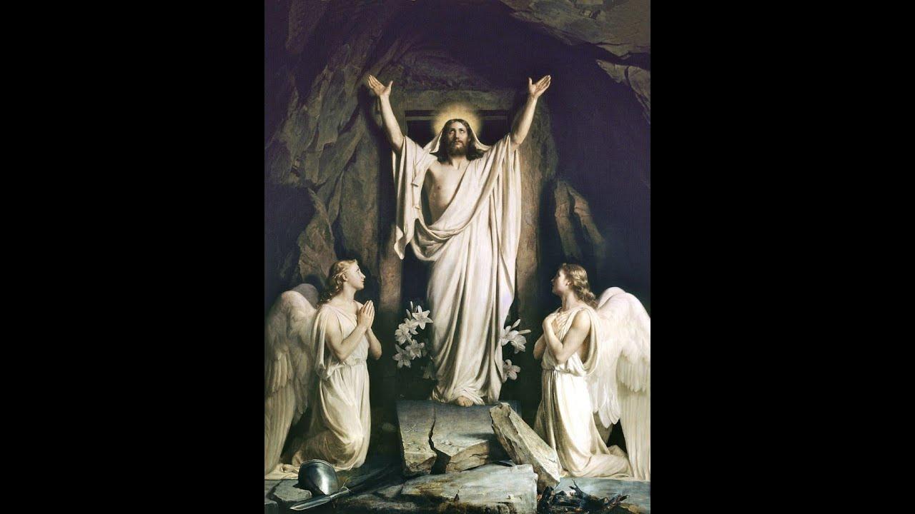 Holy Rosary Latin 70