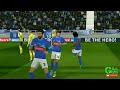 Cara Instal Dream League Soccer 2019 Hack Unlimited Money / Coins | Download DLS 19 Mod Apk & OBB