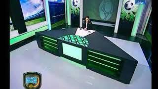 خالد الغندور عن فوز الزمالك: «أنا مبسوط» ..فيديو